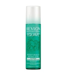 Revlon Equave Volumizing 2 Phase Detangling Conditioner 200ml