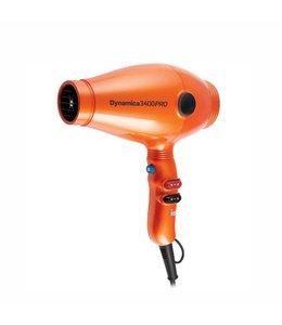DIVA Föhn Dynamica 3400Pro Orange
