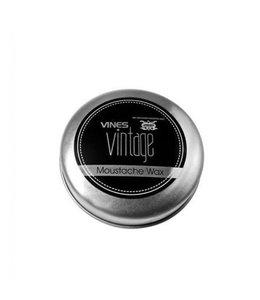 Vines Vintage Moustache Wax 25g