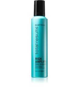 Matrix Total Results High Amplify Styling Mousse voor Volume 250 ml