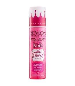 Revlon Equave Kids Princess Conditioner - 200 ml