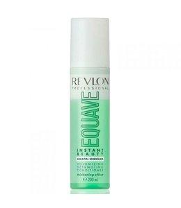 Revlon Crèmespoeling Revlon Equave IB Volume Nutritive Detangling Conditoner 200 ml