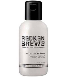 Redken Brews After Shave Balm 125ml