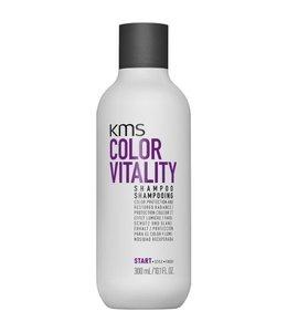 KMS California ColorVitality Shampoo