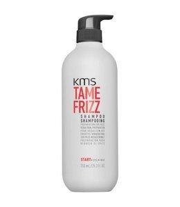 KMS California TameFrizz Shampoo