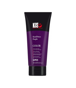 KIS KeraDirect Purple Color - 200ml