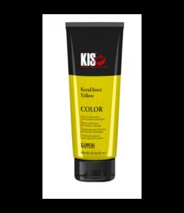 Kis Keradirect Yellow 200ml
