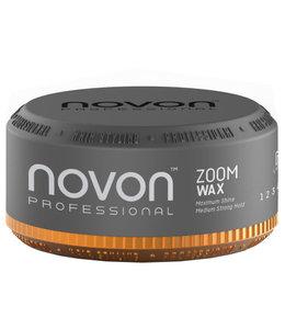 Novon Professional Zoom Wax 150 ml