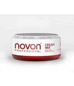 Novon Professional Cream Wax 150ml