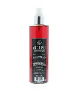 Superli Kleurversteviging Spray Donker Blond 250ml