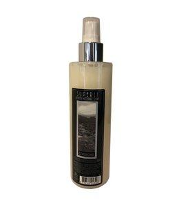 Superli keratine moisture spray 250ml