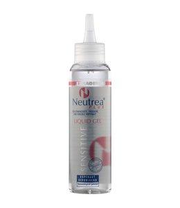 Skin care Urea Liquid Gel van Neutrea 5% Urea