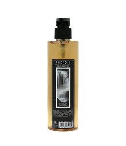 Superli Salon Shampoo Elke Dag