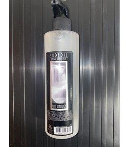 Superli Avivage Anti statisch Shampoo 250ml