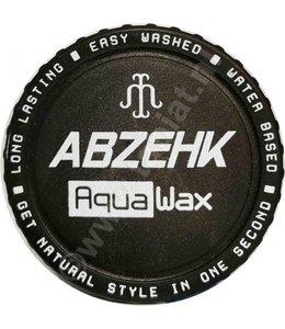 Abzehk AQUA Wax