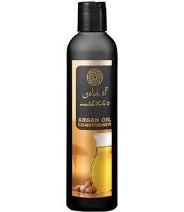 Gold of Morocco Conditioner Argan Oil
