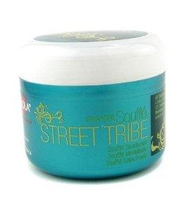 Indola Street Tribe 75 ml