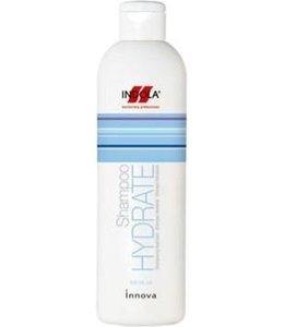 Indola Shampoo - Hydrate+ 300 ml