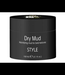 Royal Dry Mud - 150ml