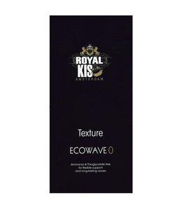 Royal Kis Texture Ecowave set 0