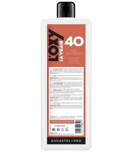Ducastel Creme Oxydante 12% / 40 volume 500ml