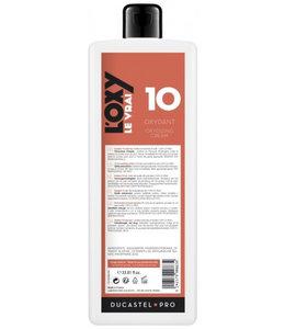Ducastel Creme Oxydante 3 % / 10 volume 500ml