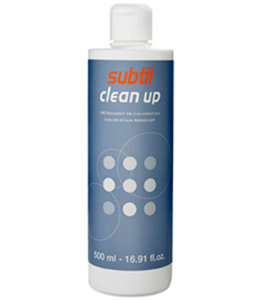 Subtil Clean-Up 500ml