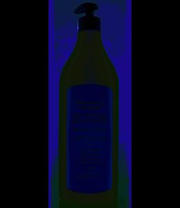 Carin Reinigende Handgel 950ml
