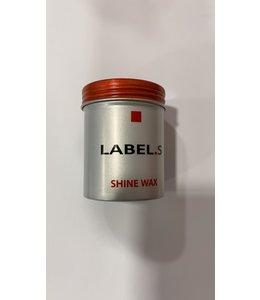 Label.S Shine Wax