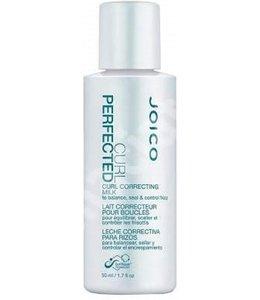 joico Curl Perfected Correcting Milk 50ml