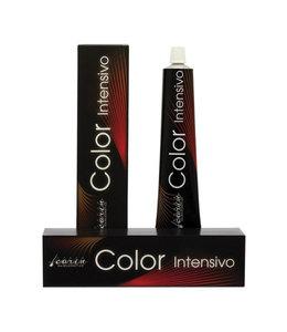 Carin Color Intensivo 100ml