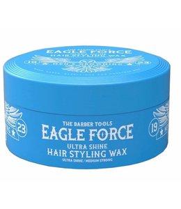 Eagle Force Ultra Shine Wax 150ml