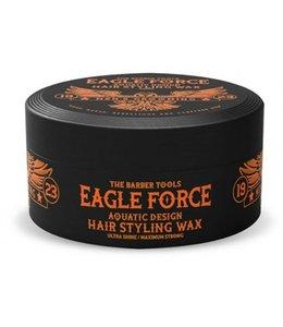 Eagle Force Aquatic Design Wax 150ml