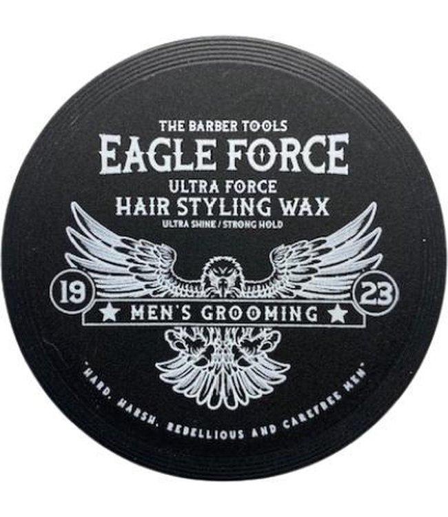Eagle Force Ultra Force Wax 150ml