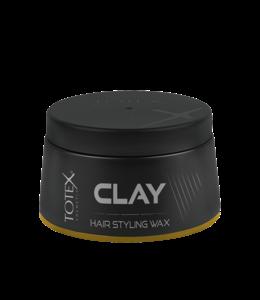 Totex NEW Hair Styling Wax Clay 150ml