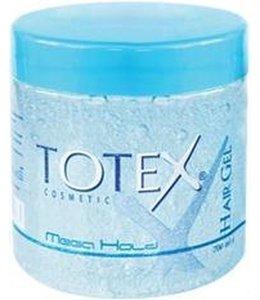 Totex Mega Hold Hair Gel 700 ml