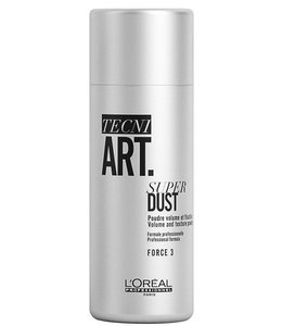 Loreal  Super  Dust  7g