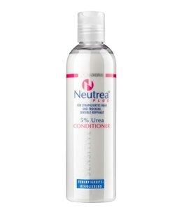 Neutrea Sensitiv 5% Urea Conditioner 250 ml