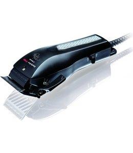 BaByliss PRO Titan V-Blade Clipper FX685E