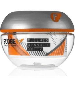 Fudge Fullhed Xpander Jelly 75gr