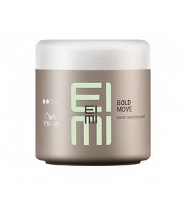 Wella Eimi 2 Dry Bold Move Matt Texture Paste 150ml