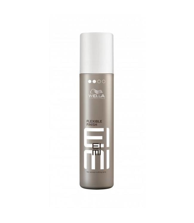 Wella Eimi Flexible Finish Spray No Gas 250ml