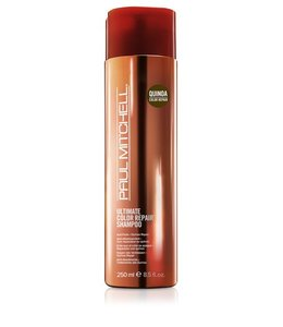 Paul Mitchell Ultimate Color Repair Shampoo 300ml
