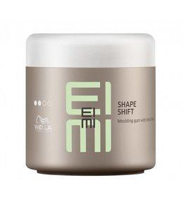 Wella Dry Eimi 2 Shape Shift Moulding Gum 150ml