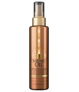 L'Oréal Mythic Oil Detangler & Pre-Masque Normaal/Fijn Haar 150ml