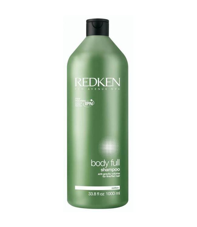 Redken Body Full Shampoo 1000ml