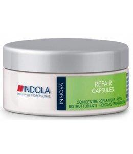 Indola Indola Innova Repair Capsules 30x1ml