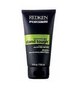 Redken For Men Stand Tough Extreme Gel 150 ml
