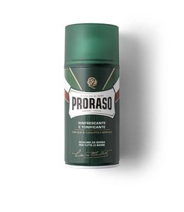 Proraso Shaving Foam 300ml