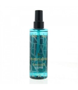 Kérastase Couture Styling Matérialiste 195ml